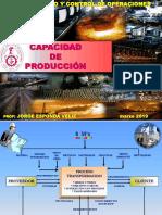 clase 3 PCP CAPACIDAD PRODUCCION 2018-2.pdf