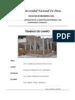 DATOS GENERALES DE OBRA.docx