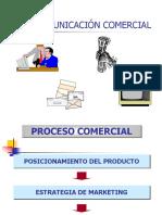 La Comunicacion Comercial.ppt