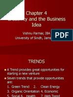 creativity and business idea.ppt