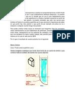 fluidos 6.docx