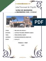 278315461-PRESA-MORTAL-VAJONT-docx.docx