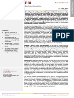 RBI review Apr19.pdf