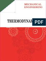 ME_Thermodynamics_Final.pdf