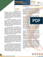 Boletín 26 Marzo 15 de 2019.pdf