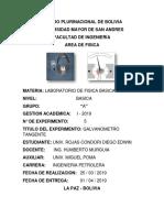 DIEGO_LAB_5[1].docx