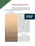 Constitucion URSS 1936.pdf