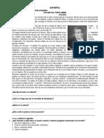 tarea examen2.docx