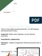 Anamnesis.pptx