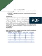 Fluorescencia riboflavina sub.docx