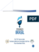 CARMITA ABDOprojeto_mosaico_brasil_coletiva_rj_mg.pdf