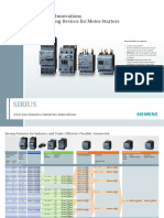 SIRIUS Innovations Selection Guide_pwsa-a880m-0411_switching_devicesr.pdf