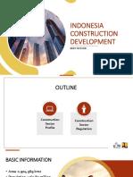 Indonesia Construction Development #final.pdf