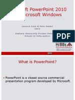 hibbspowerpoint_slides.ppt