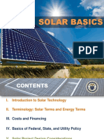 solar_basics_core_short.ppt
