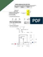 Diseño de Crp Tipo 6.pdf