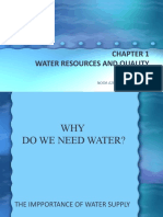CHAPTER 1_WATER RESOURCES  QUALITY+.pptx