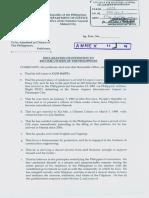 declaration of intention.pdf
