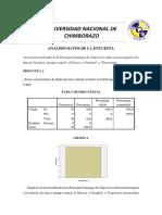 ANALISIS DATOS DE LA ENCUESTA.docx