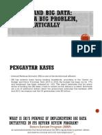 Presentasi Kasus IRS and Big Data 1.pptx