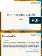 Sesion 1. Octubre 10 - Internacionalizacion.pdf