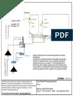 Sơ đồ kỹ thuật trạm nghiền cát 120 tấngiờ.pdf