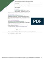 Determinación de Cloruros AFMP I fes zaragoza - Buscar con Google.pdf