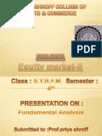 fundamentalanalysisppt-130306035459-phpapp02.pdf