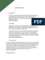 14 Buscadores Investigadores.docx