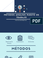Politica Retributiva C4.pdf