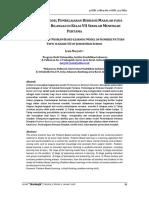 226696-penerapan-model-pembelajaran-berbasis-ma-5edaf5ec.pdf