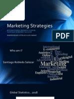 Presentation Marketing Strategies July 30.pdf