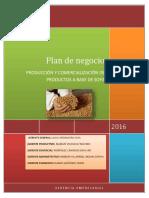 final proyecto carne de soya.pdf