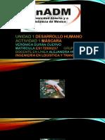 DHU_U1_A1_VEDC 1