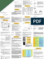 Atomberg FAN Manual.pdf