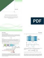 ecbse-ch01-basics.pdf