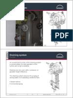 01_Draining_system_Rev13_en.pdf