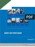Gas-turbine-power-generation.pdf