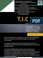 tic carballo.pdf