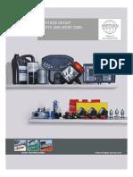 PartsList_W1000.pdf