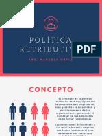 Politica Retributiva C1.pdf