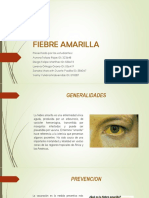 presentación diapositivas FIEBRE AMARILLA en pdf.pptx.pdf