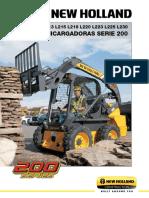 Serie200 2015.pdf