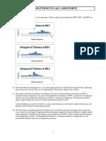 Lab1Sol.pdf
