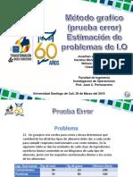 Investigacion de op.pdf