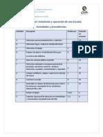 proyecto final progra.docx