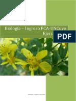 biologia-ejercitacion-ingreso-2019.pdf