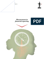measurement in financial reporting.pdf
