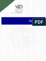 Lectura12.pdf
