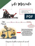 fallo-de-mercado(1).pptx